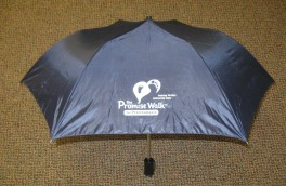 PW_umbrella
