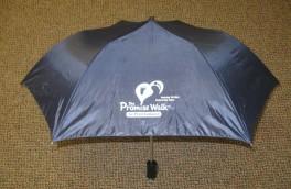PW_umbrella