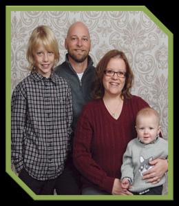ostendorf_family