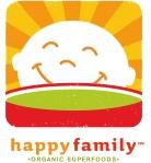 HFamily_High_Res_Logo
