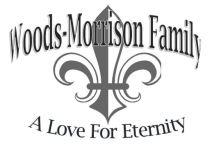 morrison_woods_t-shirt