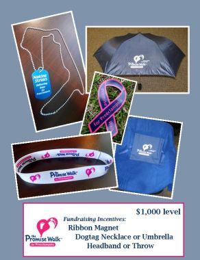 $1000_Incentive