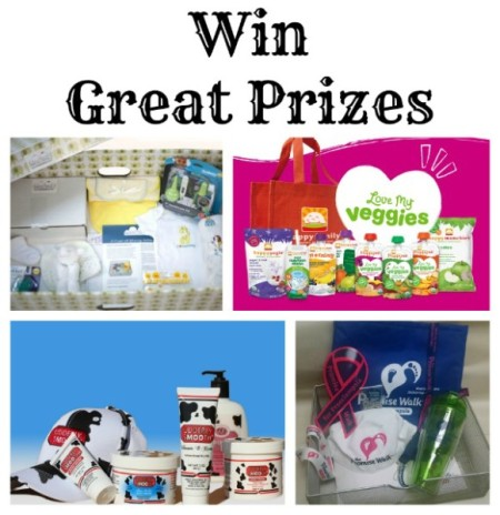 Prizes-581x600