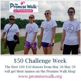 $50_challenge_week