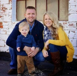 Lindsay_Norris_family_current