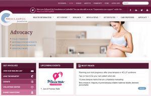 website_2015