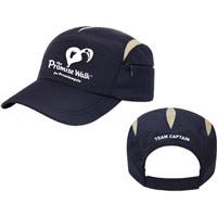 TC hat