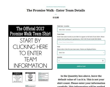 pw_team_page_2017